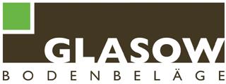 Glasow Bodenbeläge Nordkirchen - Logo